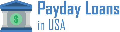 Payday Loans Online in the United States